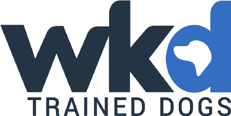 WKD UK-Logo-Color